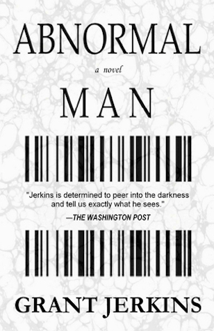 Abnormal Man by Grant Jerkins