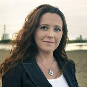 Arlene Hunt