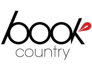Book Country: A Genre Fiction Community