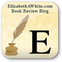 ElizabethAWhite.com - Book Review Blog