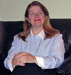 Elizabeth A. White