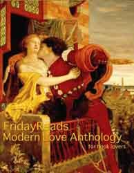 Fridays Reads