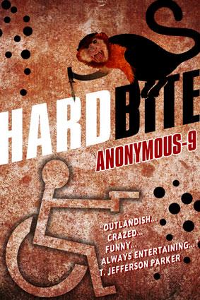 Anonymous9