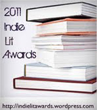 Independent Literary Awards