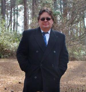 J.D. Rhoades