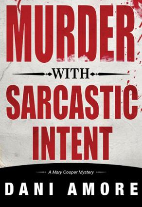 MurderSarcasticIntent