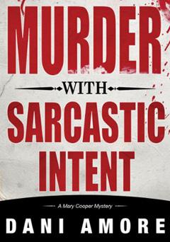 Jane Bashara Murder (thread #4) - Page 2 MurderSarcasticIntent350
