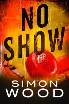 No Show by Simon Wood