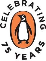 Happy 75th Anniversary Penguin Books