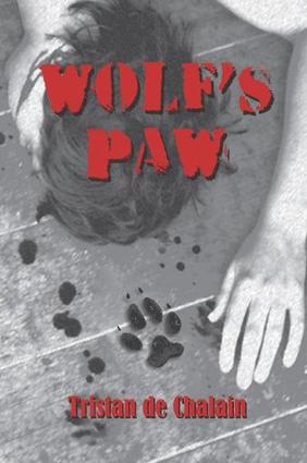 Wolf's Paw by Tristan de Chalain
