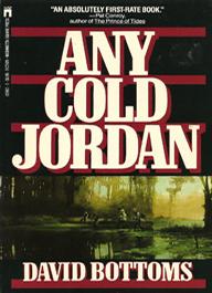 any cold jordan