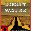 The Devil Doesn't Want Me by Eric Beetner