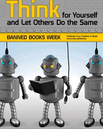 BannedBooks2017
