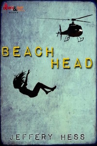 Jeffery Hess - Beachhead