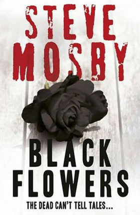 BlackFlowers