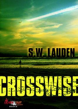 crosswise2