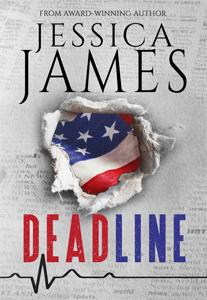 Deadline300