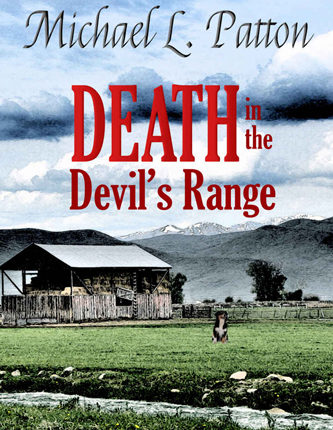 Death in the Devil's Range