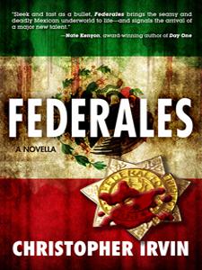 Federales2017x300