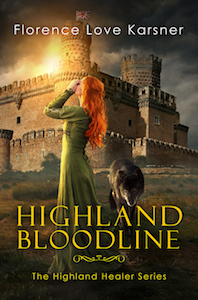 Highland Bloodline
