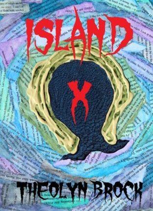IslandX