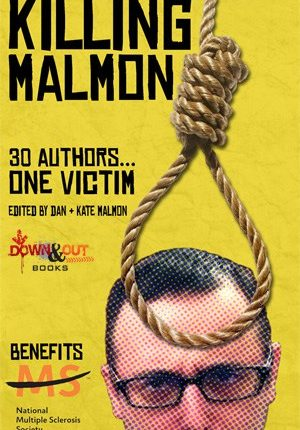KillingMalmon30