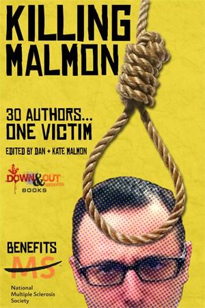 KillingMalmon30