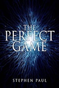 Stephen Paul - The Perfect Game