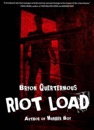 RiotLoad