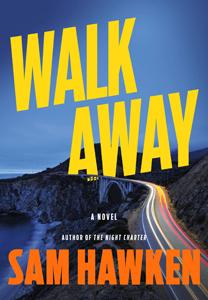 WalkAway300